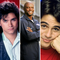 10 of the Hottest Sitcom Dads