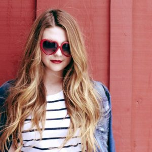 Singer/Songwriter Taylor Grey: An Old Soul with Youthful Energy