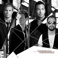 Backstreet Boys: Outstanding Onstage & Backstage
