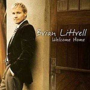Album Spotlight: Brian Littrell – Welcome Home