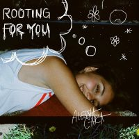 "Alessia Cara Releases 2nd Surprise Song ""Rooting For You"" from ""This Summer"" EP"
