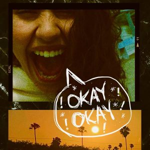 "Alessia Cara Releases 3rd Song ""Okay Okay"" Off This Summer EP"