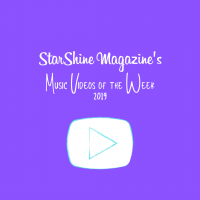 Playlist: 2019 Videos of the Week