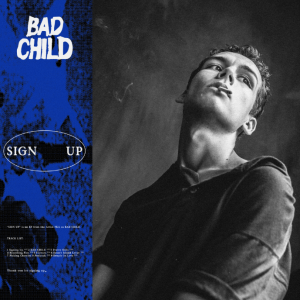"Song of the Week: Bad Child – ""Breathing Fire"""