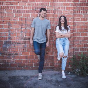 "Video of the Week: Ferris Pier – ""Lift Me Up"" Featuring Abby Cates"
