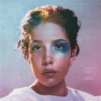 "Halsey's New Single ""Graveyard"" is Out Today! New Album MANIC Set to Release in January 2020!"