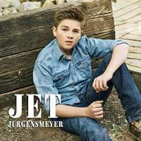 "Jet Jurgensmeyer Covers ""Jack and Diane"" with the Help of Cute Goats!"