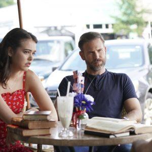 'Legacies' Season 2 Premiere Is Predictable But Much Needed