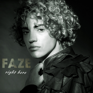 "Song of the Week: FAZE – ""Right Here"""