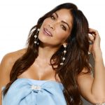Interview with Valery Ortiz from Disney's Gabby Duran and the Unsittables