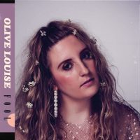 """Song of the Week: Olive Louise – """"Fool"""""""