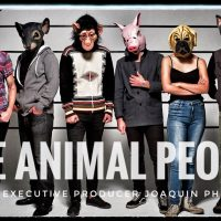 "Joaquin Phoenix Documentary ""The Animal People"" Gets Distribution"