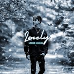 """Carson Lueders Debuts Holiday Song """"Lonely"""" on Def Jam Recordings!"""