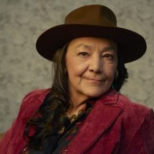 "Spotlight on Tantoo Cardinal of ""Stumptown"""