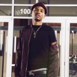 "You Don't Have to ""Try To Love"" R&B Sensation Malachiae!"