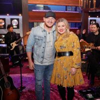 "Kaleb Lee Will Perform ""Nothin' On You"" On the Kelly Clarkson Show"