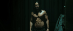 "See Jared Leto in ""Morbius"" Movie Trailer!"