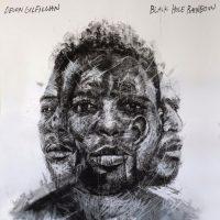 "Devon Gilfillian Releases Spectacular Debut Album ""Black Hole Rainbow"""