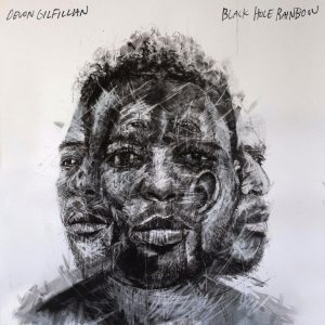 "Devon Gilfillian Releases Spectacular Debut Album ""Black Hole Rainbow"""