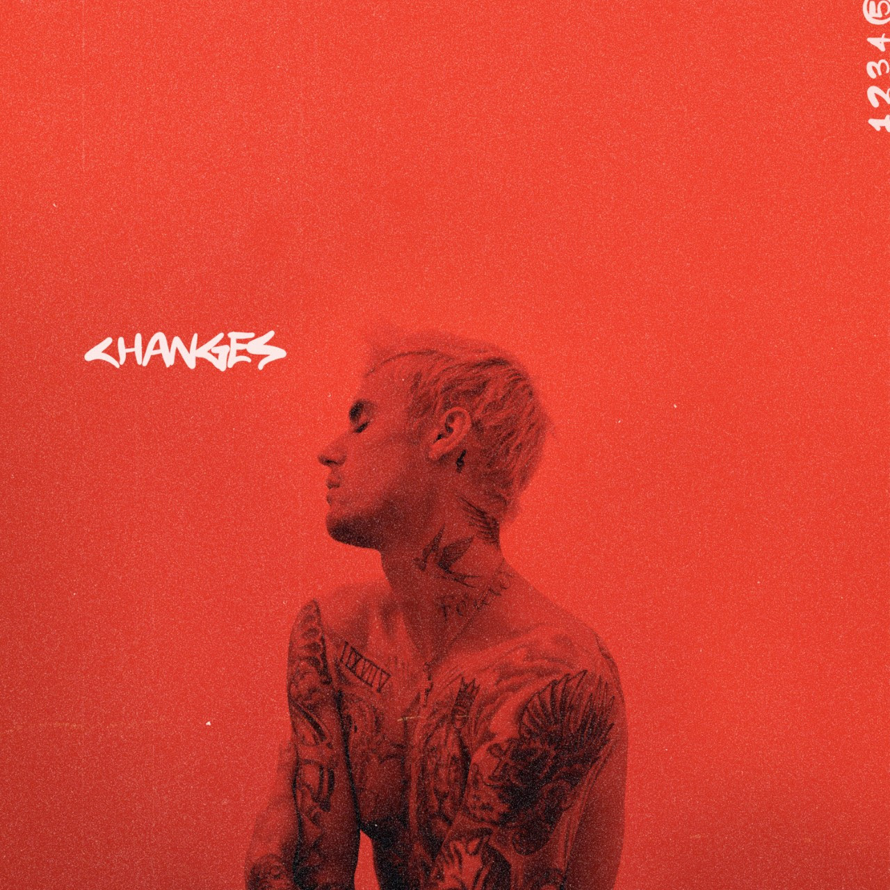 Justin Bieber Releases 5th Album 'Changes' ft Quavo, Post Malone + More