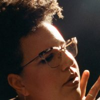 Brittany Howard Extends 2020 Tour
