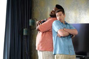 "Review: 'Brooklyn Nine Nine' Episode 708: ""The Takeback"""