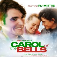 Joey Travolta Discusses 'Carol of the Bells' Now OnDemand + DVD!