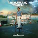 Niall Horan Releases New Album 'Heartbreak Weather' and Premieres Music Video