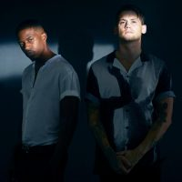 "MKTO Releases New Music Video for Old Hit ""Just Imagine It"""
