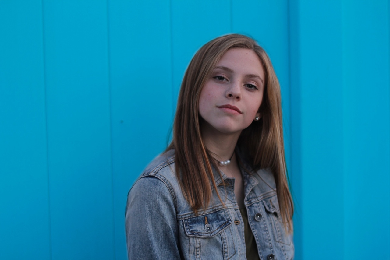 Camryn Quinlan Discusses Her Music, Working with Acapop KIDS + more!