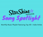 Song Spotlight: May 2020 – Loren Gray, Lady Gaga, Shinedown + more!