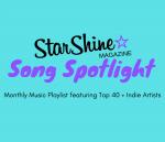 Song Spotlight: May 2020 – Loren Gray, Lady Gaga, Shinedown + more!