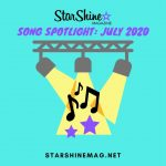 Song Spotlight: July 2020 – Katy Perry, The Academic, Sam Smith + More