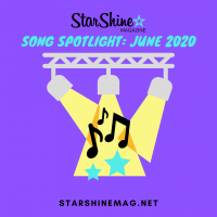 Song Spotlight: June 2020 – Teddi Gold, Voix, Tyla Yaweh + more