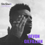 Devon Gilfillian Discusses Inspiration Behind 'Black Hole Rainbow' +Plus New Music!