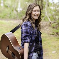"""New Music: Bekka Dowland – """"Hole In My Heart""""; Song + Music Video Drops Today!"""