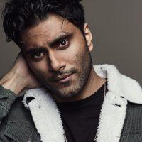 Praneet Akilla Talks About His Supernatural TV Roles on 'Motherland: Fort Salem' + 'Nancy Drew'