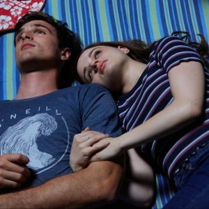 'The Kissing Booth 3' Hits Like a Bittersweet Summer Fling That Ended Too Soon