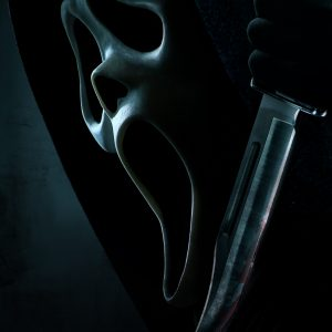 First Look Trailer: SCREAM In Theatres January 14, 2022!